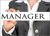 Leadership pratica per il Manager