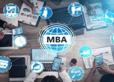 Master Management Business Administration (MBA)