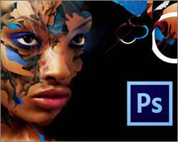 Corso Adobe Photoshop Base