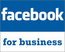 Facebook For Business Base